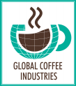 Global Coffee Industries