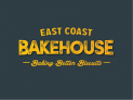 EAST COAST BAKEHOUSE