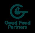Good Food Partners