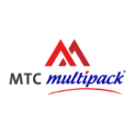 Mtc Multi-Pack Co. W.L.L.