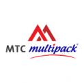 Mtc Multi-Pack Co. W.L.L.