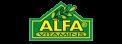 Alfa Vitamins Laboratories