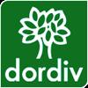 Dordiv