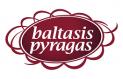 Baltasis Pyragas