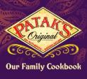 Pataks Foods Ltd