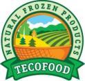 Teco Food