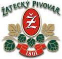Zatecky Pivovar