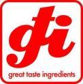 Great Taste Ingredients B.V.