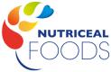 Nutriceal Foods