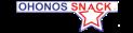 Ohonos Snack S.A.