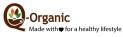 Q-Organic Aps