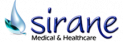 Sirane Ltd