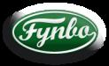 Fynbo Foods