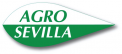Agro Sevilla Aceitunas Soc. Coop. Andaluza