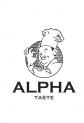 Alpha Gefsi Edesmata S.A. - Greek Dips & Spreads