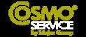 Cosmo Service Snc