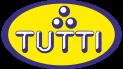Tutti Elelmiszeripari Kft.