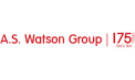 AS Watson Group