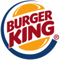 Burger King Worldwide Inc