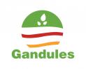 Gandules Inc. Sac