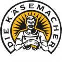 Die Kasemacher