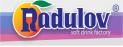 Radulov Ltd Soft Drink Factory