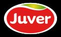 Juver Juices