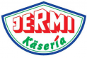 Jermi Kaesewerk Gmbh
