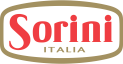 Sorini-Feletti