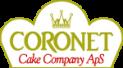 CORONET CAKE COMPANY