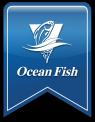 Ocean Fish Srl
