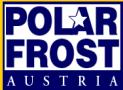 Polarfrost Tiefkuhlkost Ges.M.B.H