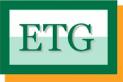 Etg E. Gen. Erzeugerorganisation Tiefkuhlgemuse