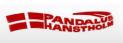 Pandalus Hanstholm A/S