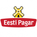 As Eesti Pagar