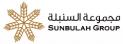 Al Shifa Saudi Arabia