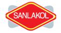 Sanlakol Ltd