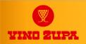 Vino Zupa Ad