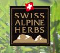 Sah Alpenkrauter Ag
