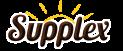Supplex Specialiste Diet Nutrition