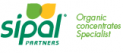 Sipal Partners