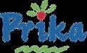 Prika Dairy Industry
