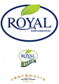 Royal - Tsatsoulis Bros