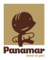 Panamar Panaderos