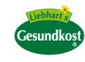 Liebharts Gesundkost Gmbh & Co. Kg