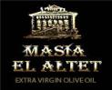 Masia El Altet, S.L.