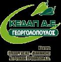 Kedap Sa Center For Processing Distribution Of Agricultural Products Sa