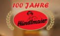 Luise Handlmaier Senffabrikation Gmbh & Co. Kg