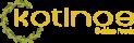 Kotinos Ltd