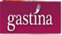 Gastina Gmbh